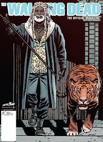 File:TWD-Magazine-7 (Alternate).jpg