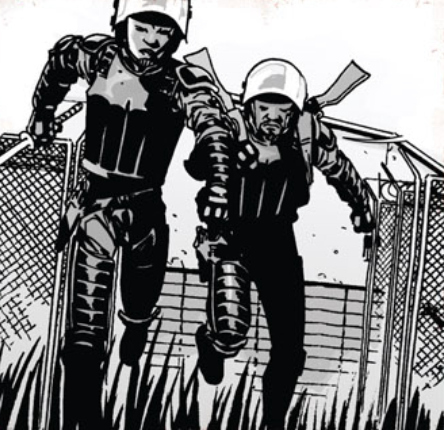 File:Tyreese6.png