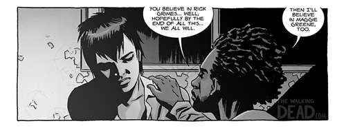 File:Walkingdead-122-preview-2s.jpg