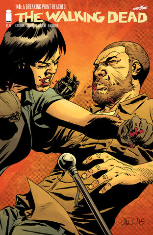 File:Walking-Dead-146.jpg
