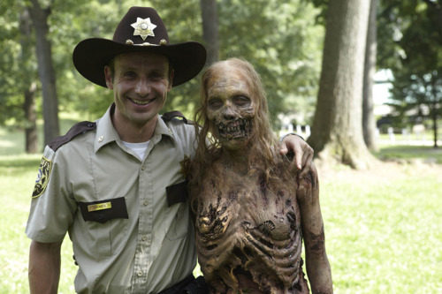 File:Rick and Dead gal.jpg