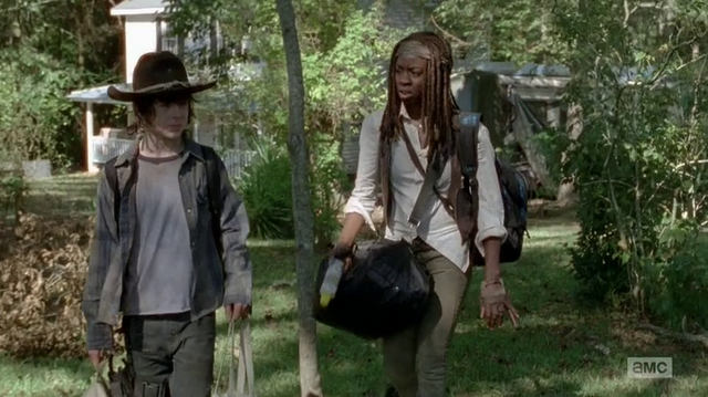 File:CarlandMichonne(Claimed)21.png