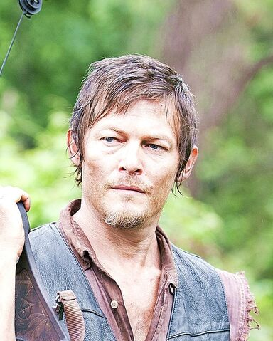 File:Daryl face.jpg