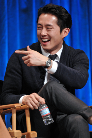 File:Paleyfest Yeun Laugh.png