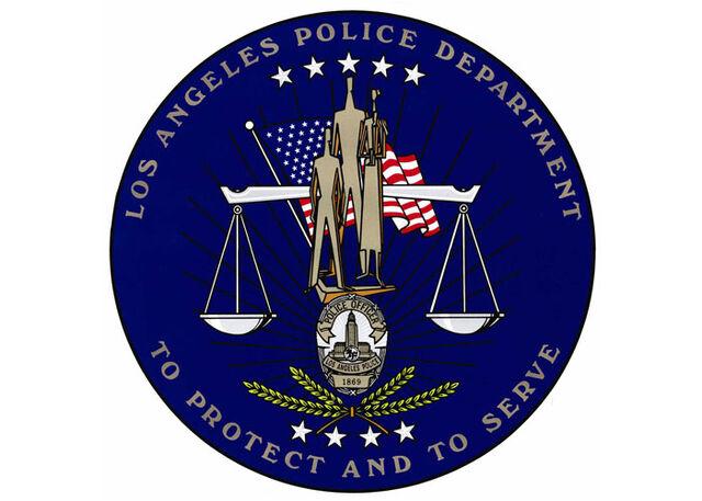 File:LAPD-Logo.jpg