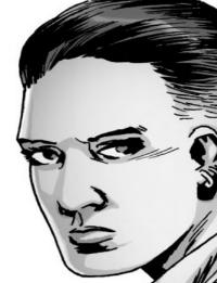 Laura (Komiks)