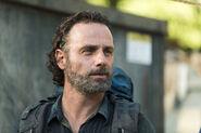 Rick Grimes 2 7x12