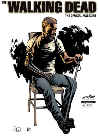 File:TWD-Magazine-10 (Alternate 1).jpg