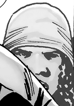 File:Iss90.Michonne3.png