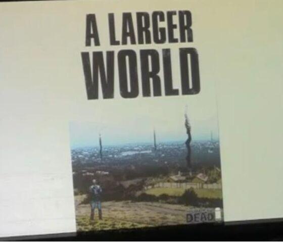 File:Largerworld.jpg
