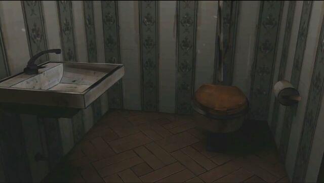 File:Fivel Mansion 6.jpg