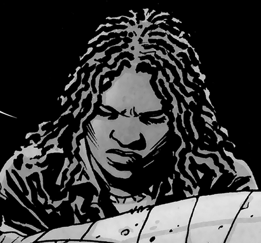 File:Iss82.Michonne8.png