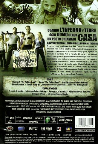 File:Season 1 Italia back.jpg