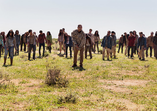 File:AMC 208 Walkers.png