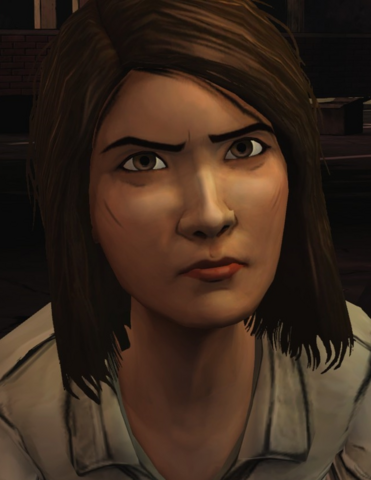File:AND Carley Angry.png