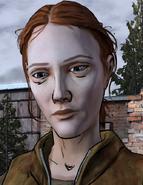 AmTR Bonnie About Jane