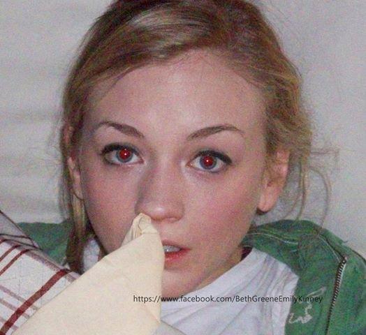 File:Beth is Secretly Evil.JPG