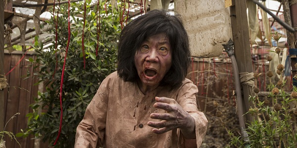 File:Fear the walking dead Susan Tran.jpg