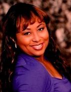L. Stephanie Ray