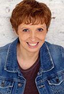Sonya Thompson