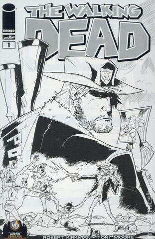 File:Wizard World Austin 2013 Exclusive Sketch Edition.jpg