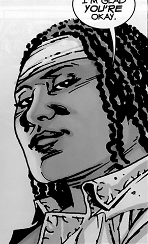 File:Iss52.Michonne7.png