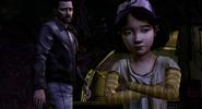 Clem episode 2