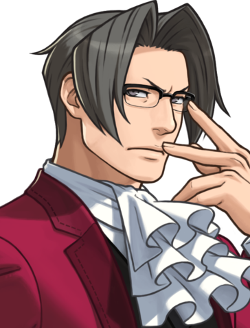 File:Miles Edgeworth.png