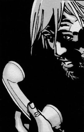 File:Rick Volume 11 Fear The Hunters 1.JPG