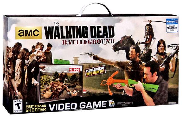 File:TWD Battleground Crowssbow Edition.jpg