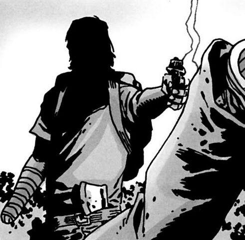 File:Walking Dead Rick Issue 49.35.JPG