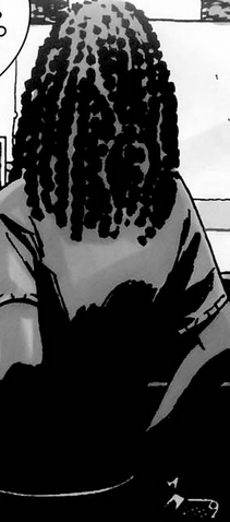 File:Iss36.Michonne1.png