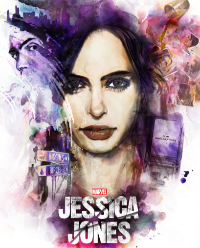 File:Jessica Jones TV.png