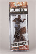 McFarlane Toys The Walking Dead TV Series 7 Mud Walker 8