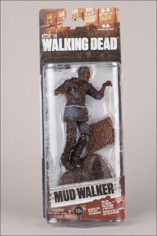 File:McFarlane Toys The Walking Dead TV Series 7 Mud Walker 8.jpg
