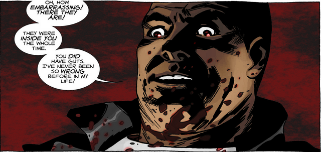 File:Negan is crrrraaaaazy.png