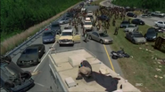 TheWalkingDead---2x01