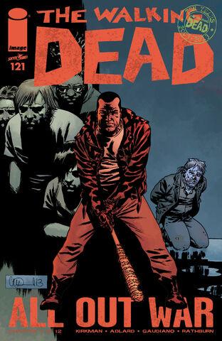 File:The Walking Dead 121-000.jpg