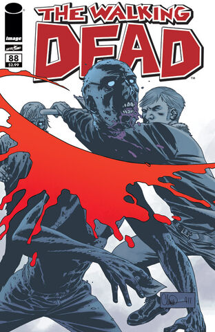 File:Walkingdead cover 88.jpg