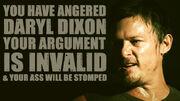 Daryl-Dixon-memes