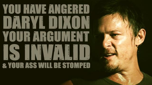 File:Daryl-Dixon-memes.jpg