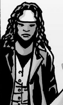 File:Iss106.Michonne3.png