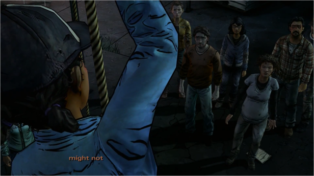 File:Luke Concerned About Clem 203.png