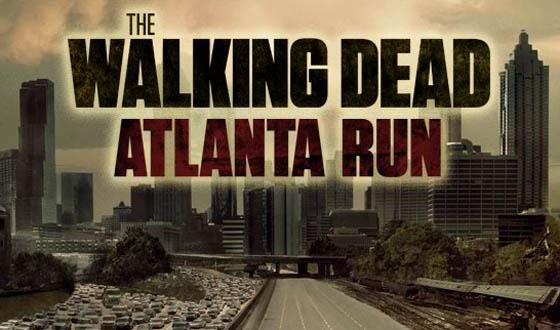 File:Atlanta-Run-560.jpg