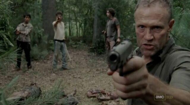 File:Merle tim crowley neil.jpg