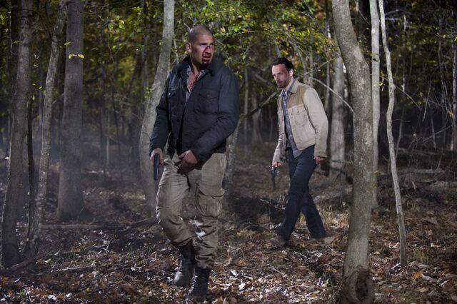 File:Shane, Rick.jpg