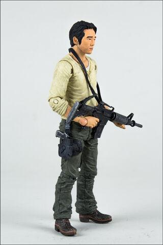 File:McFarlane Toys The Walking Dead TV Series 5 Glenn Rhee 8.jpg