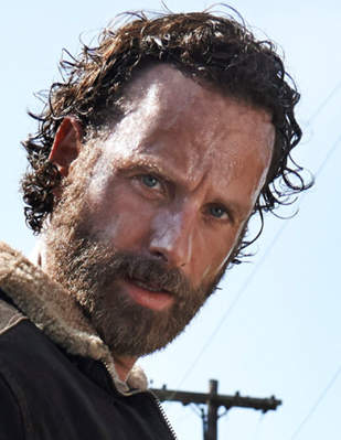 File:S5 Rick Close-Up.png