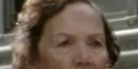 Ms. McLeod (TV Series)