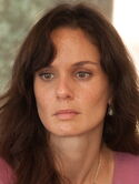 Season two lori grimes